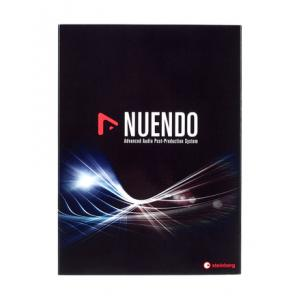 """Take the """"IS IT GOOD FOR ME"""" test for """"Steinberg Nuendo 8 (GB,D,F,I,ES)"""", read the reviews and join the community!"""