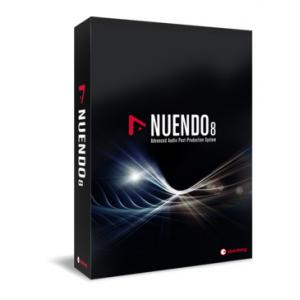 """Take the """"IS IT GOOD FOR ME"""" test for """"Steinberg Nuendo 8 Student GBDFIES EDU"""", read the reviews and join the community!"""