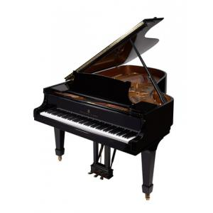 Is Steinway & Sons B-211 the right music gear for you? Find out!