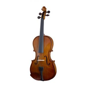 Is Stentor SR1038 Viola Student I B-Stock a good match for you?