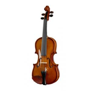 """Take the """"IS IT GOOD FOR ME"""" test for """"Stentor SR1400 Violinset 1/32"""", read the reviews and join the community!"""