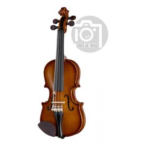 Is Stentor SR1400 Violinset 1/64 B-Stock a good match for you?