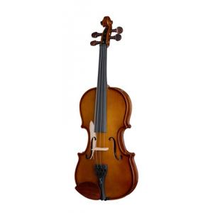 Is Stentor SR1400 Violinset 4/4 B-Stock a good match for you?