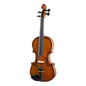 Is Stentor SR1500 Violin Student  B-Stock a good match for you?