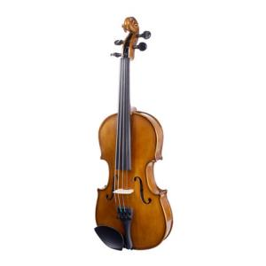 "Take the ""IS IT GOOD FOR ME"" test for ""Stentor SR1500 Violin Student II 1/8"", read the reviews and join the community!"