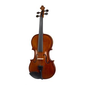 Is Stentor SR1500 Violinset 7/8 B-Stock a good match for you?
