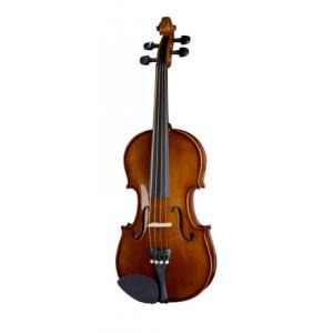 Is Stentor SR1505 Viola Student I B-Stock a good match for you?