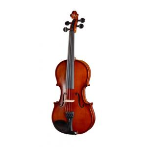Is Stentor SR1542 Violin Graduate 3/4 a good match for you?