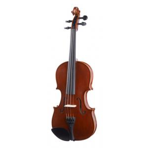 """Take the """"IS IT GOOD FOR ME"""" test for """"Stentor SR1550 Conservatoire 1/2"""", read the reviews and join the community!"""