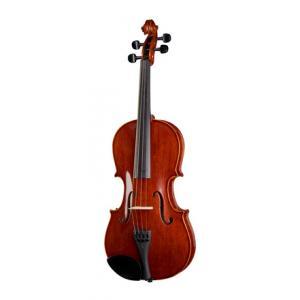 Is Stentor SR1551 Viola Conservat. 15,5' a good match for you?