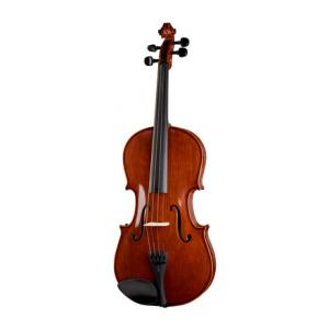 Is Stentor SR1551 Viola Conservat. 16,5' a good match for you?