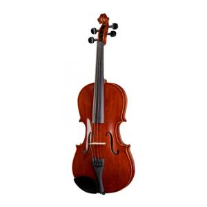 Is Stentor SR1551 Viola Conservatoire 15' a good match for you?