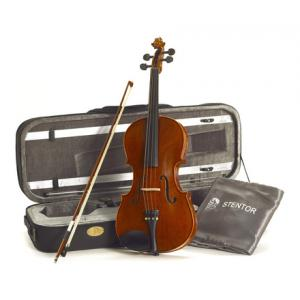 Is Stentor SR1551 Viola Conservatoire a good match for you?