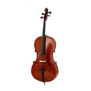 Is Stentor SR1591Elysia Cello 4/4 a good match for you?