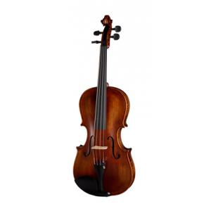 Is Stentor SR1877 Viola Arcadia 16' a good match for you?