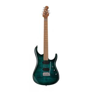 Is Sterling by Music Man John Petrucci JP150 Teal FMT a good match for you?