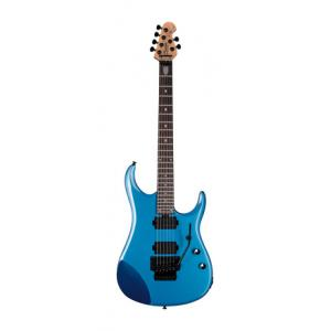 Is Sterling by Music Man John Petrucci JP160 TLB a good match for you?