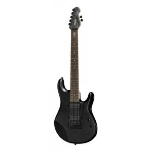 Is Sterling by Music Man John Petrucci JP70BKS a good match for you?