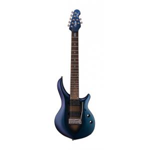 Is Sterling by Music Man John Petrucci MAJ170X ADR a good match for you?