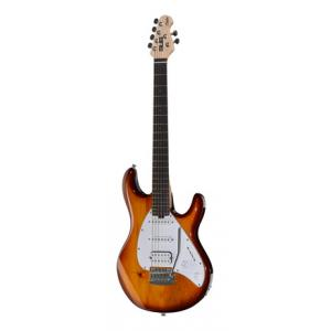 Is Sterling by Music Man S.U.B. SL-Silo 3 TBS a good match for you?
