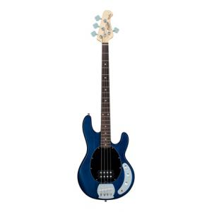 Is Sterling by Music Man S.U.B. Sting Ray 4 TBS B-Stock a good match for you?