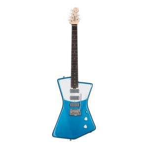 Is Sterling by Music Man SLSTV60VBL2 a good match for you?