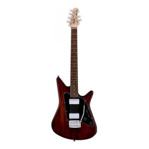 Is Sterling by Music Man SUB AL40 Albert Lee HH TW a good match for you?