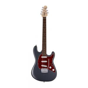 Is Sterling by Music Man SUB CT30 Cutlass SSS CFR a good match for you?