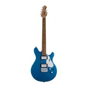 Is Sterling by Music Man Valentine JV60T TLB a good match for you?