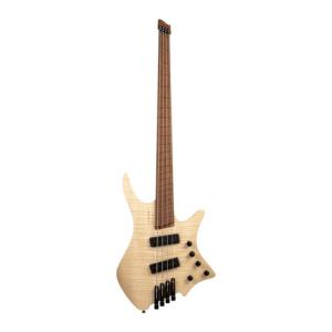 """Take the """"IS IT GOOD FOR ME"""" test for """"Strandberg Boden Bass Orig. 4 NA"""", read the reviews and join the community!"""