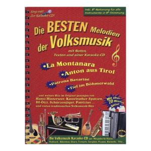 "Take the ""IS IT GOOD FOR ME"" test for ""Streetlife Music Folk Music Volksmusik"", read the reviews and join the community!"