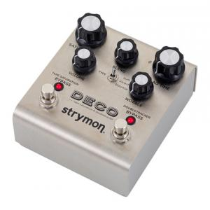Is Strymon Deco a good match for you?
