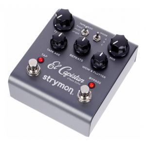 Is Strymon El Capistan a good match for you?