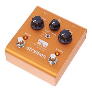 Is Strymon OB.1 a good match for you?
