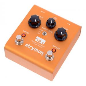 Is Strymon OB.1 Bass a good match for you?