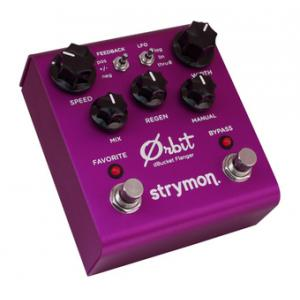Is Strymon Orbit B-Stock a good match for you?