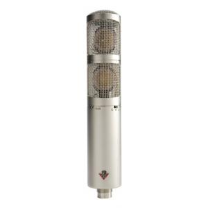 """Take the """"IS IT GOOD FOR ME"""" test for """"Studio Projects LSD2 Stereo Microphone B-Stock"""", read the reviews and join the community!"""