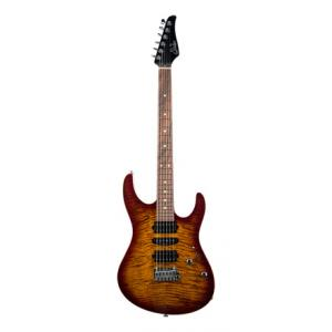 Is Suhr Modern Plus PF HSH BNGB a good match for you?
