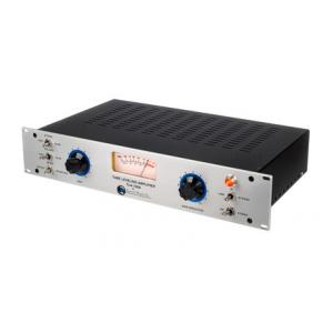 "Take the ""IS IT GOOD FOR ME"" test for ""Summit Audio TLA-100 A B-Stock"", read the reviews and join the community!"