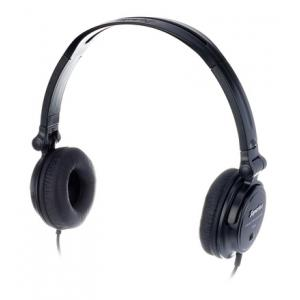 Is Superlux HD 572 a good match for you?