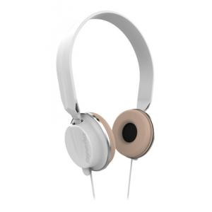 Is Superlux HD 572 SP White a good match for you?