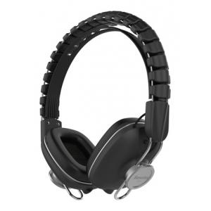 Is Superlux HD-581 Black a good match for you?