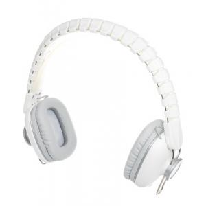 Is Superlux HD-581 White a good match for you?
