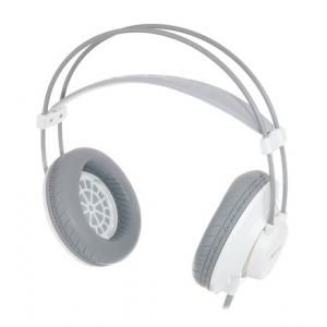 Is Superlux HD-671 White a good match for you?