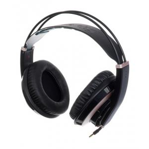 Is Superlux HD-687 a good match for you?
