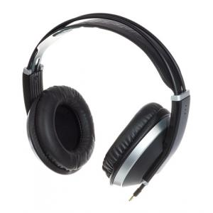 Is Superlux HD-688 a good match for you?