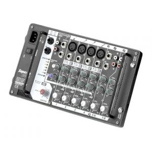 Is Superlux SP108 Powermixer a good match for you?