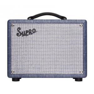 Is Supro 1606 Super a good match for you?