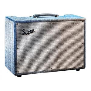 "Take the ""IS IT GOOD FOR ME"" test for ""Supro 1624T Dual-Tone"", read the reviews and join the community!"