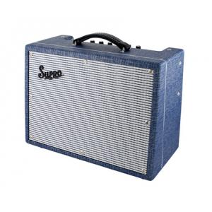 """Take the """"IS IT GOOD FOR ME"""" test for """"Supro 1642RT Titan"""", read the reviews and join the community!"""